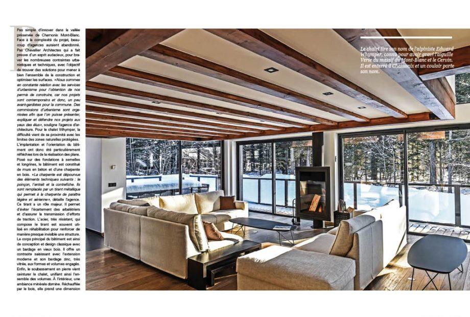 architecture-bois-maison-kit-ossature-charpente-bardage-terrasse-esence-isolation-magazine-fevrier-2018-52