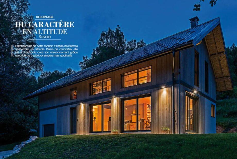 architecture-bois-maison-kit-ossature-charpente-bardage-terrasse-esence-isolation-magazine-fevrier-2018-7