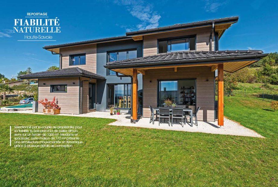 architecture-bois-hors-serie-36-fevrier-mars-avril-mai-reportages-maisons-bois-guide-achat-2018-1