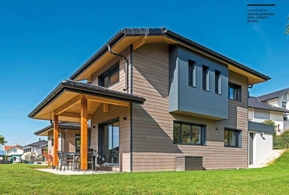architecture-bois-hors-serie-36-fevrier-mars-avril-mai-reportages-maisons-bois-guide-achat-2018-12