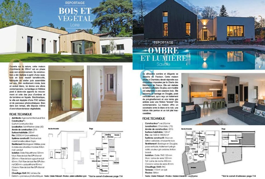 architecture-bois-hors-serie-36-fevrier-mars-avril-mai-reportages-maisons-bois-guide-achat-2018-2