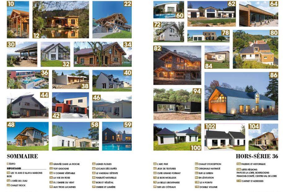 architecture-bois-hors-serie-36-fevrier-mars-avril-mai-reportages-maisons-bois-guide-achat-2018-3