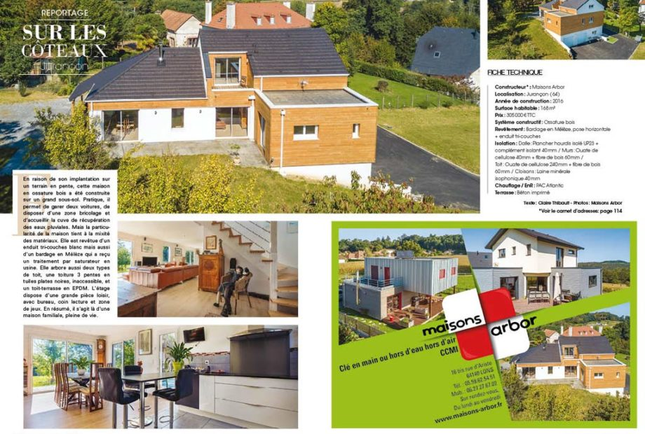 architecture-bois-hors-serie-36-fevrier-mars-avril-mai-reportages-maisons-bois-guide-achat-2018-4