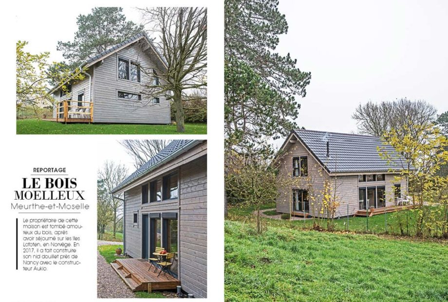 architecture-bois-hors-serie-36-fevrier-mars-avril-mai-reportages-maisons-bois-guide-achat-2018-5