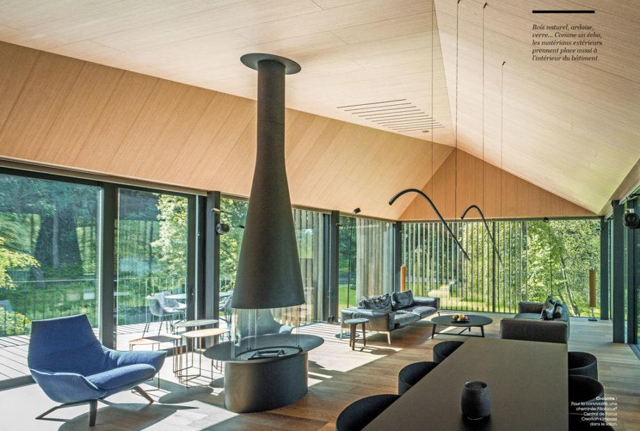 architecture-bois-avril-mai-2018-reportages-dossiers-entretien-bardage-terrasse-5