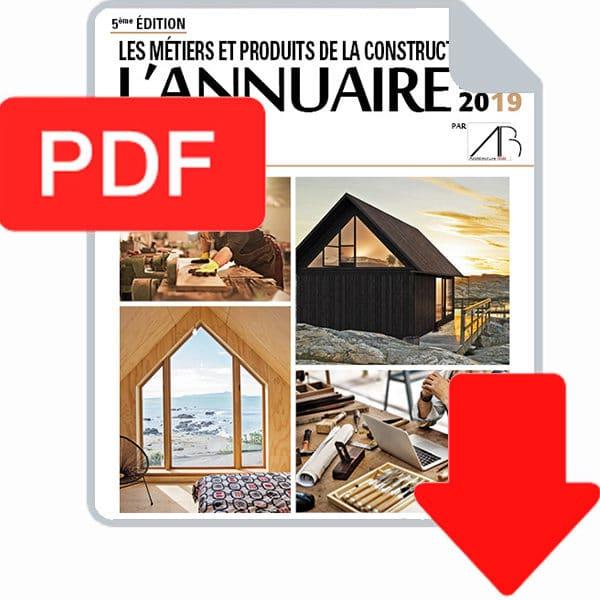 magazine la maison cologique pdf ventana blog. Black Bedroom Furniture Sets. Home Design Ideas