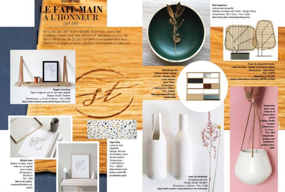 architecture-bois-magazine-86-juin-juillet-reportage-maison-ossature-dossier-grand-est-mur-manteau-menuiserie-shopping-studio-tandem-1