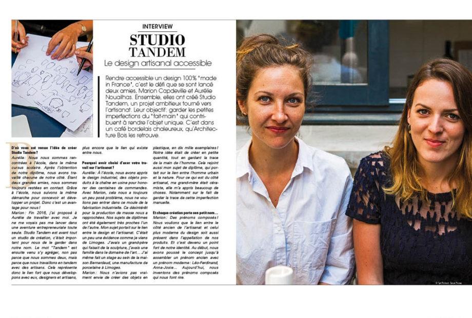 architecture-bois-magazine-86-juin-juillet-reportage-maison-ossature-dossier-grand-est-mur-manteau-menuiserie-shopping-studio-tandem-13