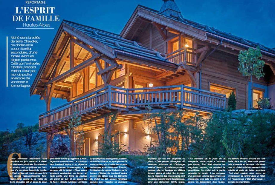 architecture-bois-magazine-86-juin-juillet-reportage-maison-ossature-dossier-grand-est-mur-manteau-menuiserie-shopping-studio-tandem-3