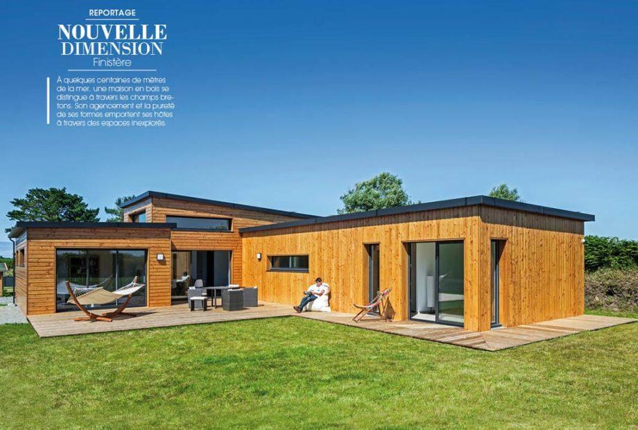 architecture-bois-magazine-86-juin-juillet-reportage-maison-ossature-dossier-grand-est-mur-manteau-menuiserie-shopping-studio-tandem-4