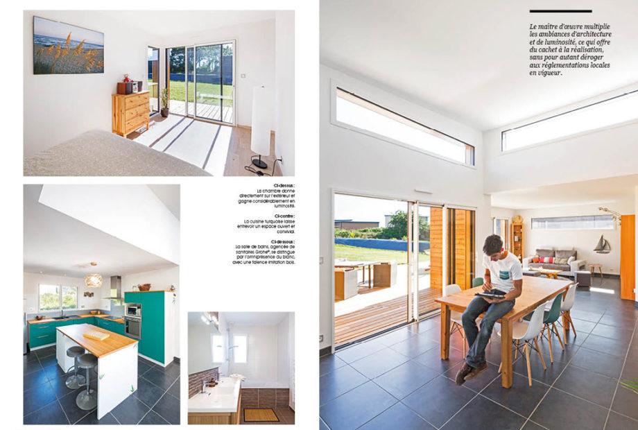 architecture-bois-magazine-86-juin-juillet-reportage-maison-ossature-dossier-grand-est-mur-manteau-menuiserie-shopping-studio-tandem-42