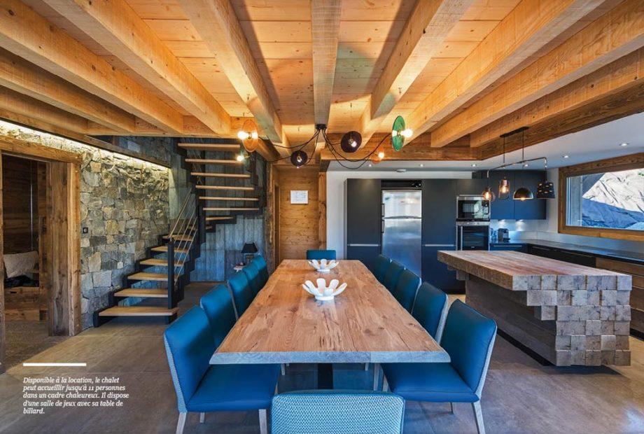 architecture-bois-magazine-86-juin-juillet-reportage-maison-ossature-dossier-grand-est-mur-manteau-menuiserie-shopping-studio-tandem-5