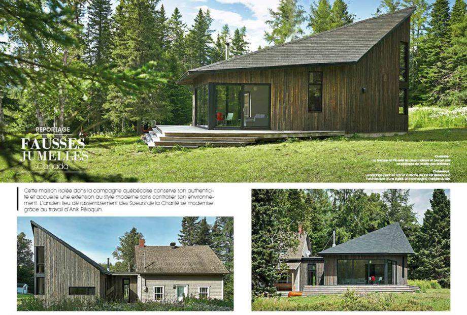 architecture-bois-magazine-86-juin-juillet-reportage-maison-ossature-dossier-grand-est-mur-manteau-menuiserie-shopping-studio-tandem-6