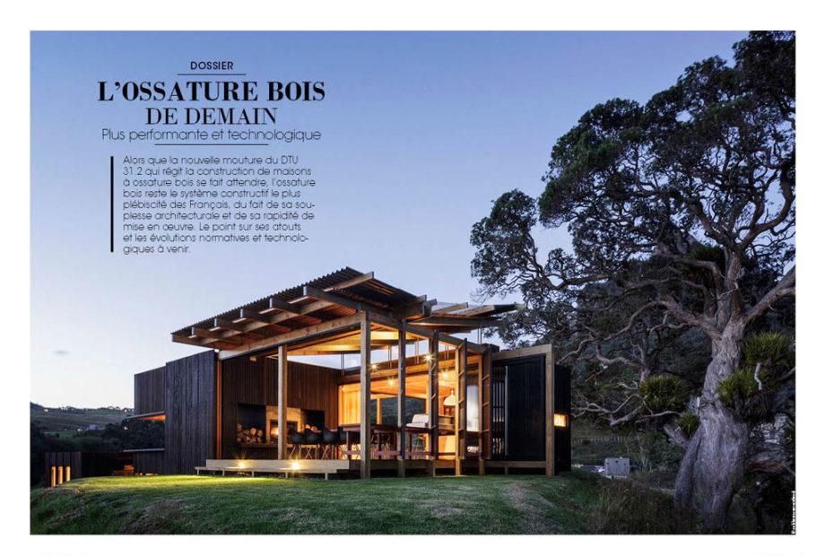 architecture-bois-magazine-86-juin-juillet-reportage-maison-ossature-dossier-grand-est-mur-manteau-menuiserie-shopping-studio-tandem-8