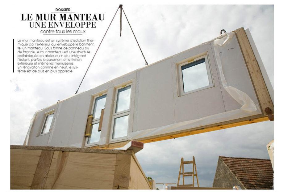architecture-bois-magazine-86-juin-juillet-reportage-maison-ossature-dossier-grand-est-mur-manteau-menuiserie-shopping-studio-tandem-9