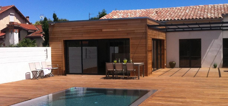 autoconstruction tout ce dont vous devrez savoir architecture bois magazine maisons bois. Black Bedroom Furniture Sets. Home Design Ideas
