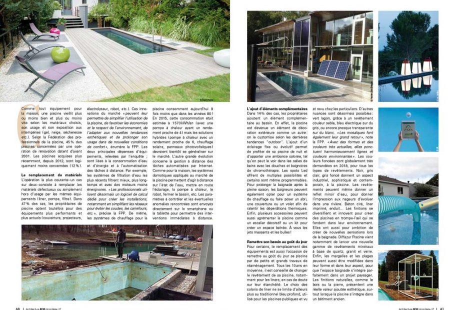architecturebois-magazine-wood-hors-serie-reportage-dossier-suivi-de-chantier-piscine-terrasse-bardage-entretien-43