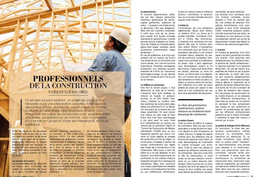 architecturebois-magazine-wood-hors-serie-reportage-dossier-suivi-de-chantier-piscine-terrasse-bardage-entretien-52