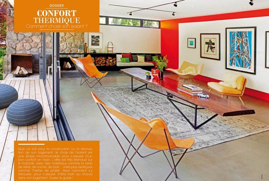 architecture-bois-magazine-numero-87-isolation-primo-accedant-maison-pas-cher-reportage-aout-septembre-10