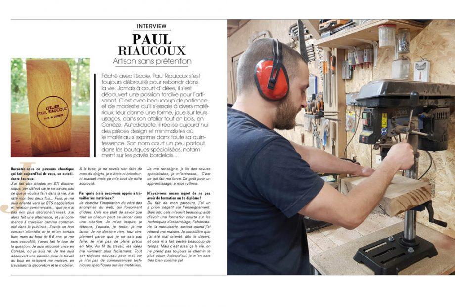 architecture-bois-magazine-numero-87-isolation-primo-accedant-maison-pas-cher-reportage-aout-septembre-11