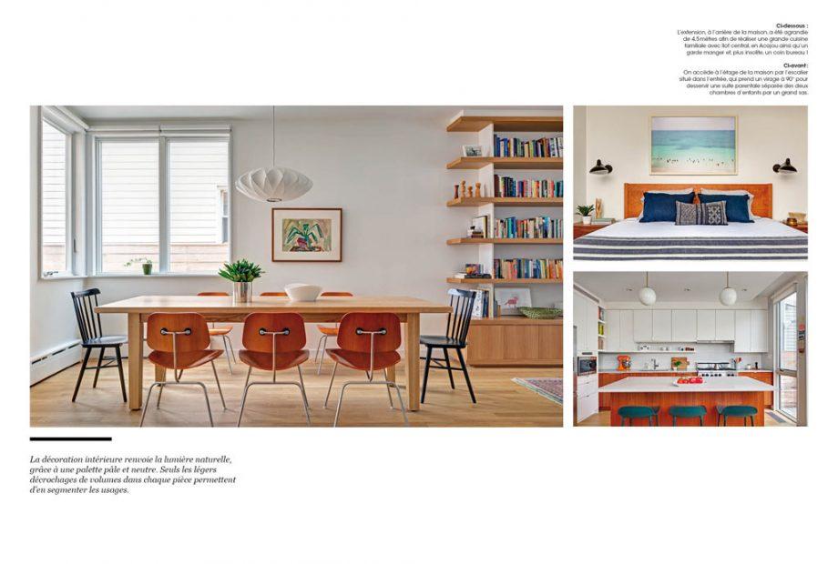 architecture-bois-magazine-numero-87-isolation-primo-accedant-maison-pas-cher-reportage-aout-septembre-3