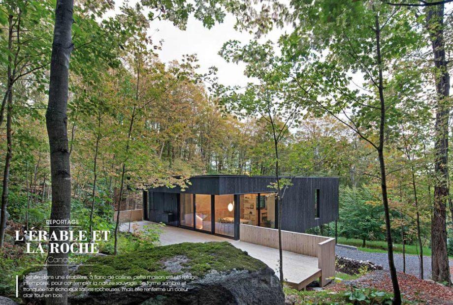 architecture-bois-magazine-numero-87-isolation-primo-accedant-maison-pas-cher-reportage-aout-septembre-4