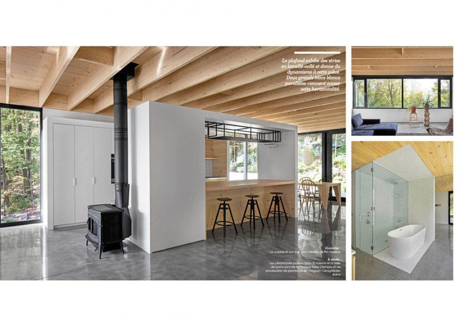 architecture-bois-magazine-numero-87-isolation-primo-accedant-maison-pas-cher-reportage-aout-septembre-5