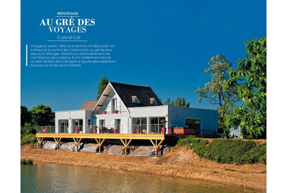 architecture-bois-magazine-numero-87-isolation-primo-accedant-maison-pas-cher-reportage-aout-septembre-7