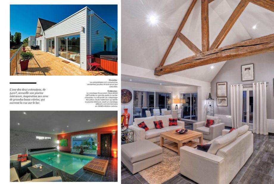 architecture-bois-magazine-numero-87-isolation-primo-accedant-maison-pas-cher-reportage-aout-septembre-72