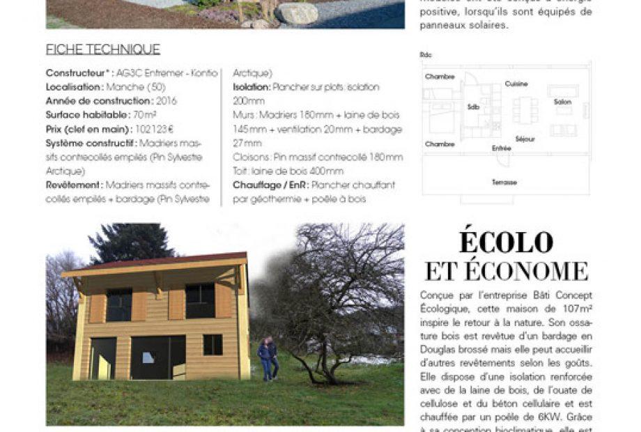 architecture-bois-magazine-numero-87-isolation-primo-accedant-maison-pas-cher-reportage-aout-septembre-8
