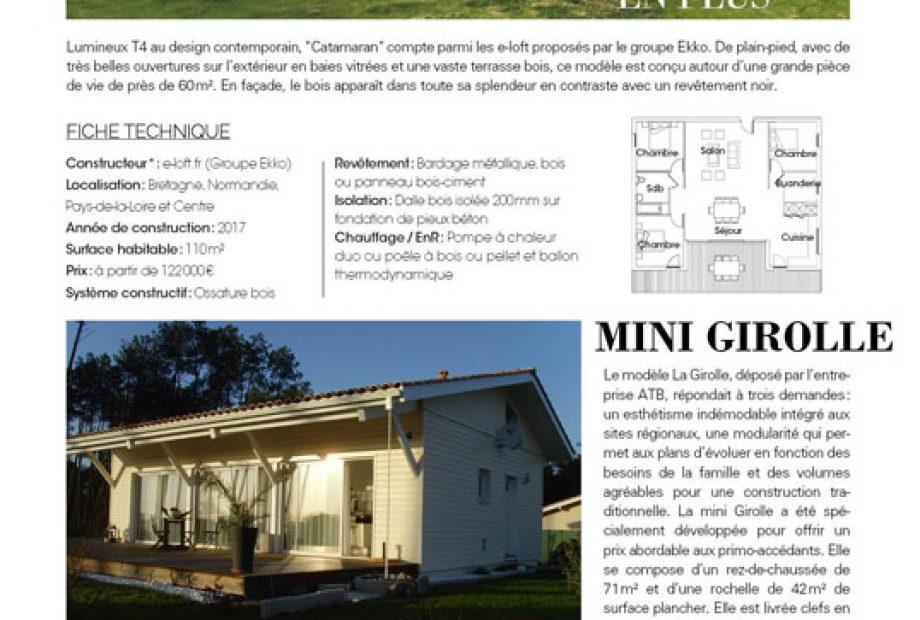 architecture-bois-magazine-numero-87-isolation-primo-accedant-maison-pas-cher-reportage-aout-septembre-82