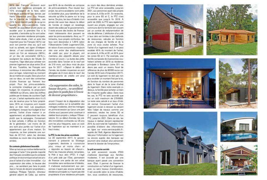 architecture-bois-magazine-numero-87-isolation-primo-accedant-maison-pas-cher-reportage-aout-septembre-9