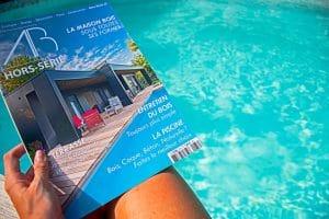 piscine-bois-magazine