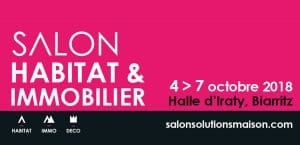 salon solutions maisons