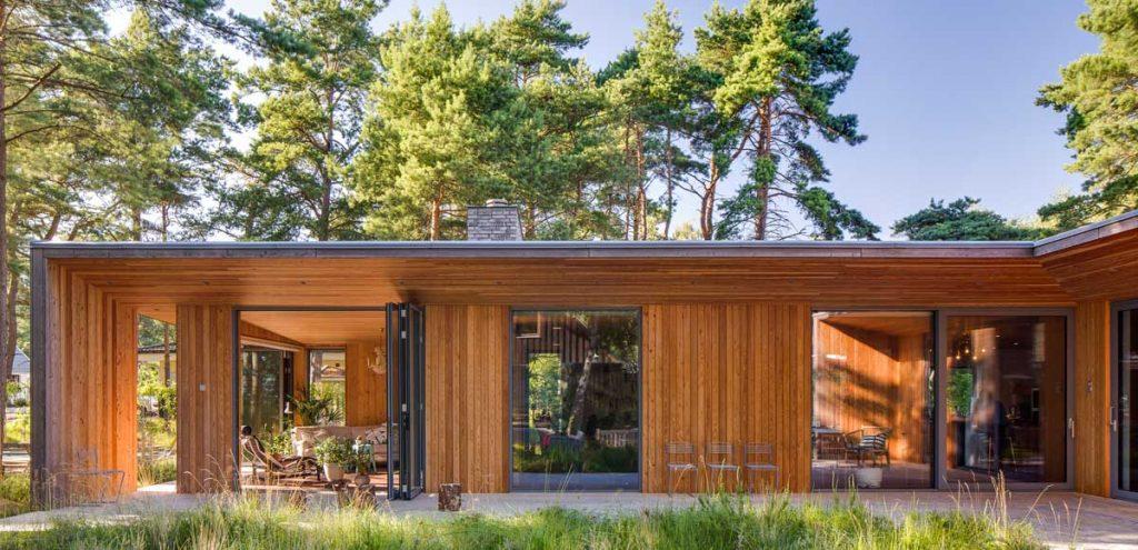 Rencontres techniques de la construction bois