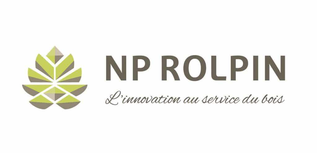 NP ROLPIN plan investissement