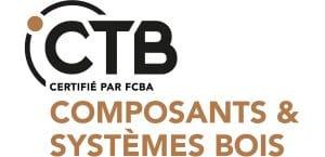 FCBA nouvelle certification