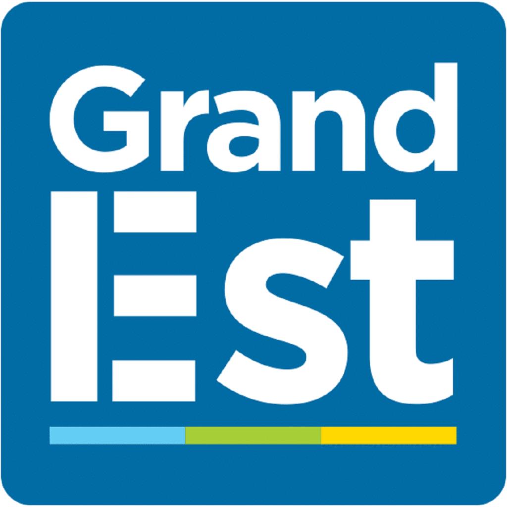 Dossier région Grand-Est