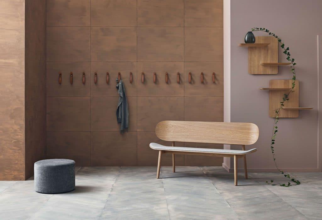 Sélection objets en bois