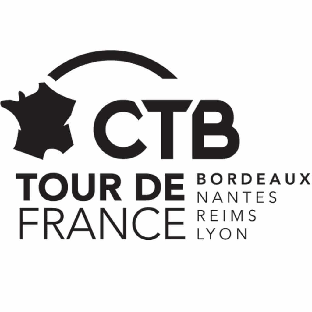 Tour de France CTB