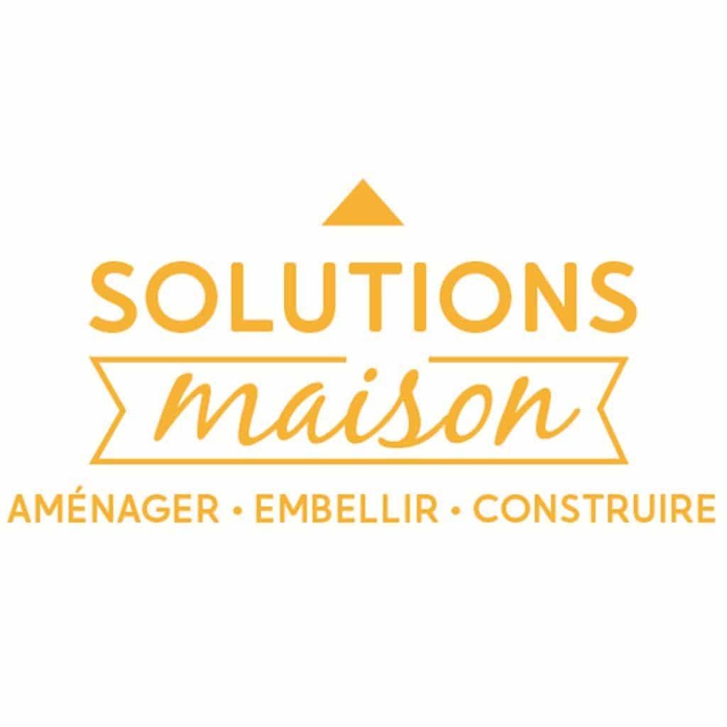 Salon Solutions Maison 2019