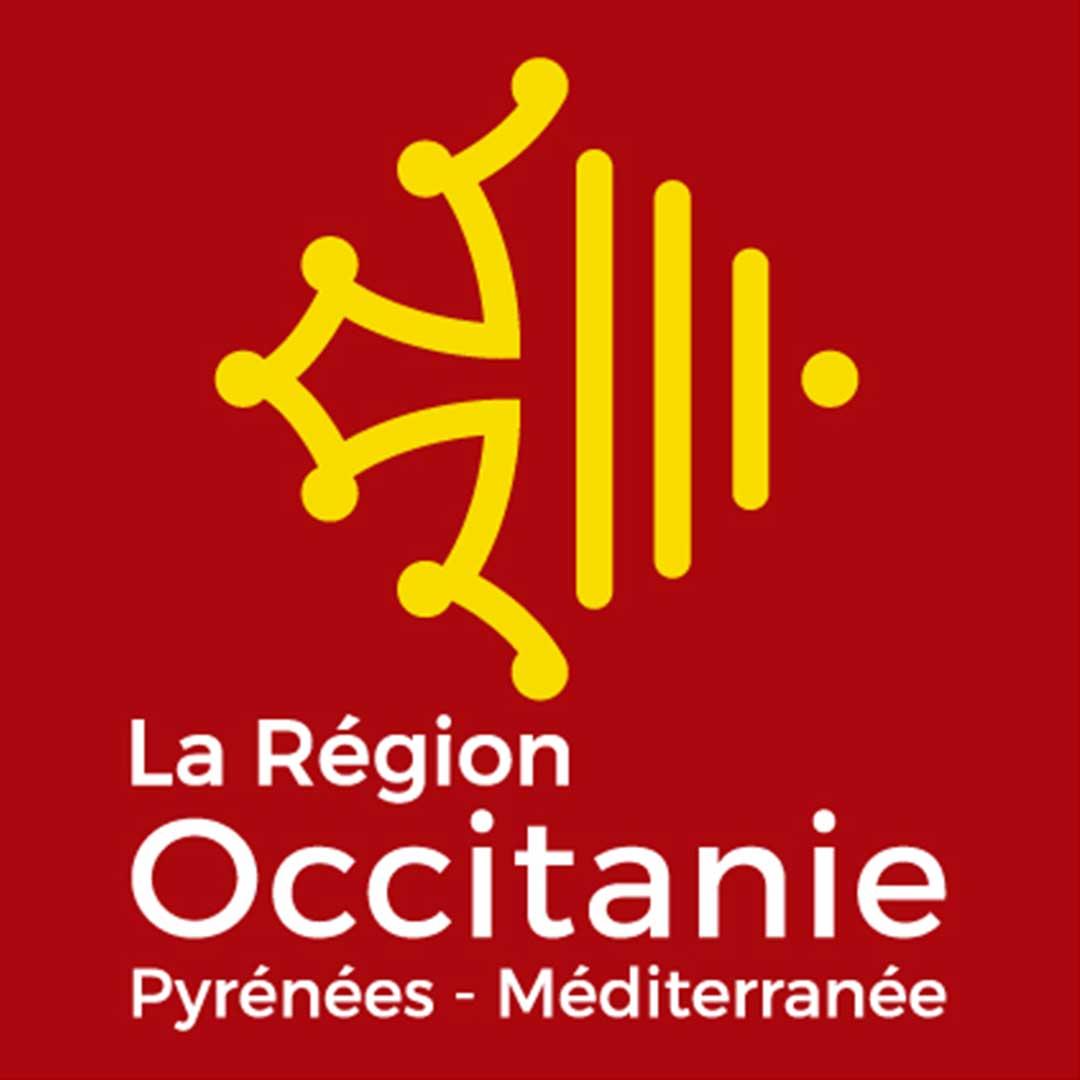 paroles pros construction bois occitanie