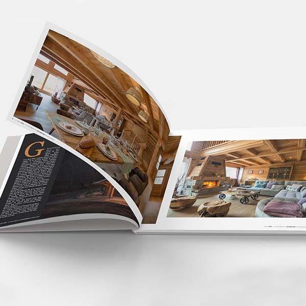 Livre anniversaire Architecture Bois - La maison bois