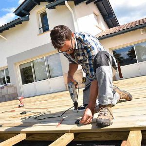 terrasse-chantier