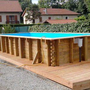 piscine-bois-hors-sol