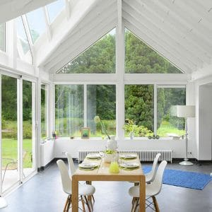 extension-bois-veranda
