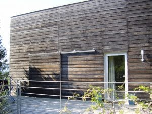 degriseur-bois-facade