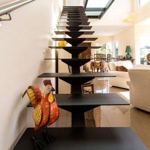 maison-moderne-ossature-bois-innov-habitat