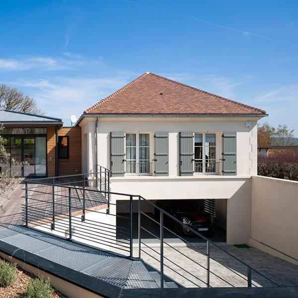 maison-bois-pontoise-zerbib