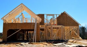 auto-construction-maison-kit-bois